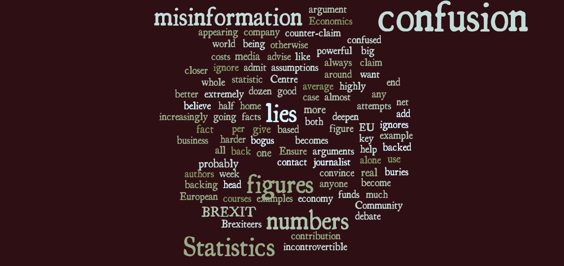 Brexit wordcloud 0516