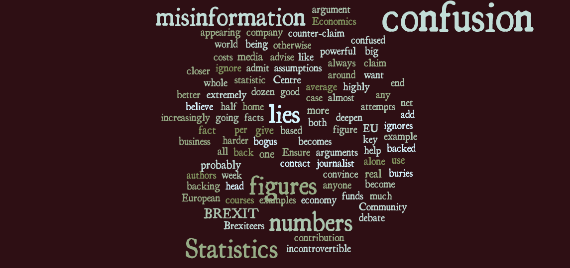 Brexit wordcloud 0516