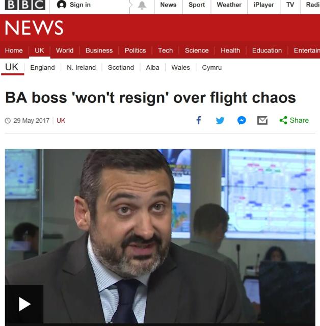 Cruz BBC2